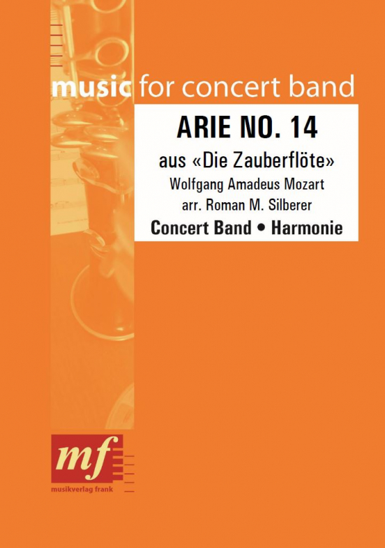 Cover ARIE NO. 14