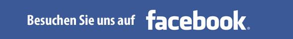 Musikverlag Frank auf FACEBOOK