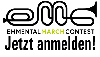 EMC - Emmental March Contest